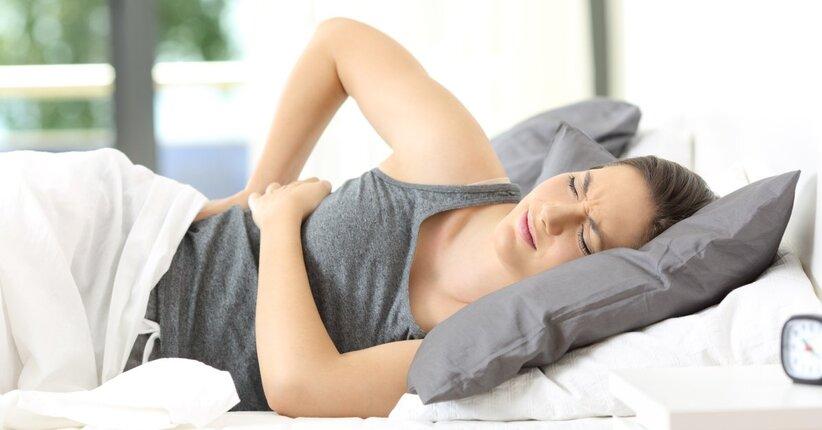 La fibromialgia: cos'è e quali rimedi naturali
