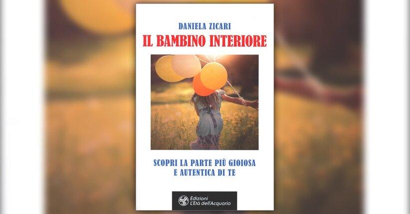 """La metafora - Estratto da """"Il Bambino Interiore"""""""