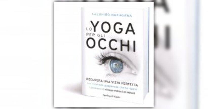 La miopia ci ruba la capacità di osservare - Estratto dal libro del dott. Nakagawa