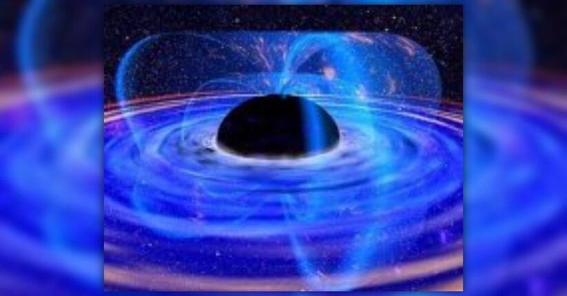 La musica del bosone di Higgs