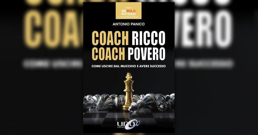 """La necessità attuale - Estratto da """"Coach Ricco Coach Povero"""""""