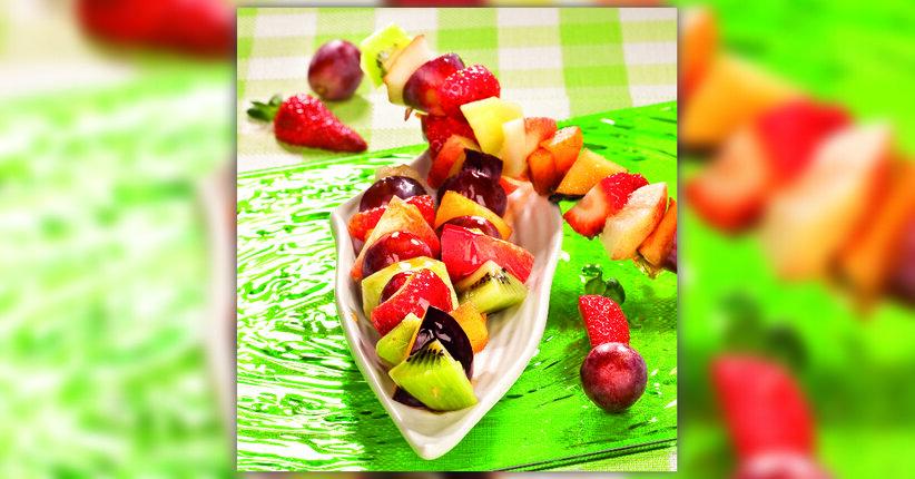 La nuova cucina spagnola salutare