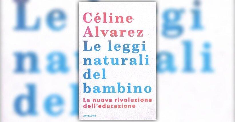 """La plasticità cerebrale - Estratto dal libro """"Le Leggi Naturali del Bambino"""""""