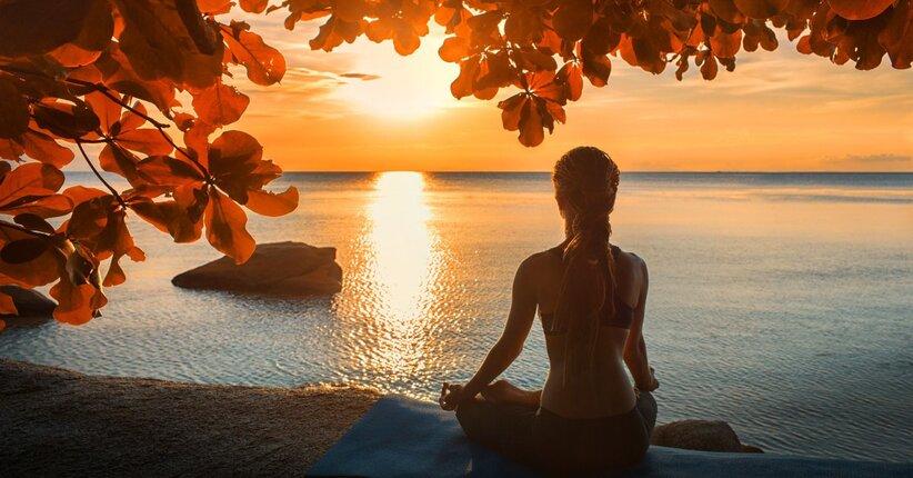 La PNEI e le tecniche di meditazione