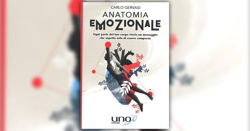 """La postura come scelta - Estratto da """"Anatomia Emozionale"""""""