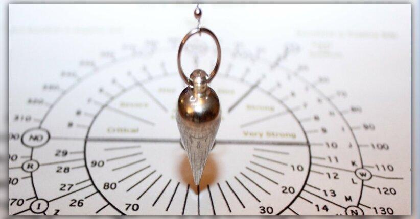 La Radionica: un metodo di guarigione a distanza