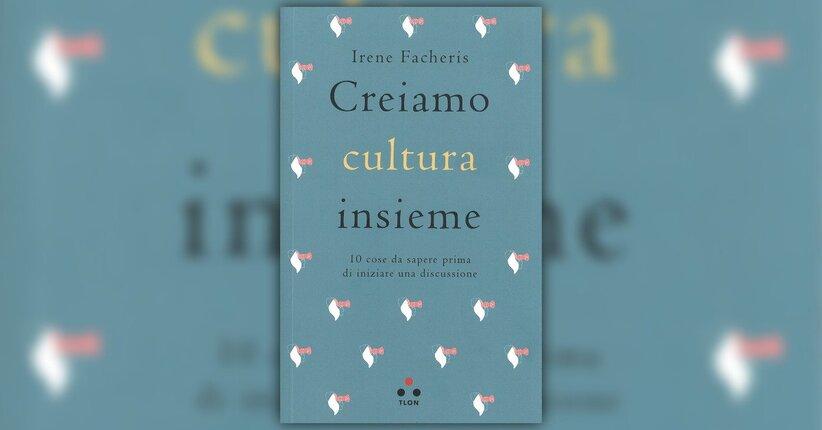 """La realtà non è oggettiva - Estratto da """"Creiamo Cultura Insieme"""""""