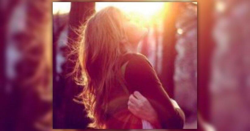 La Spiritualità : una risorsa poco sfruttata dalle donne