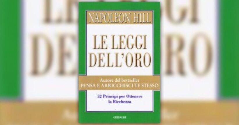 """La tolleranza: il credo di un filosofo - Estratto dal libro """"Le Leggi dell'Oro"""""""