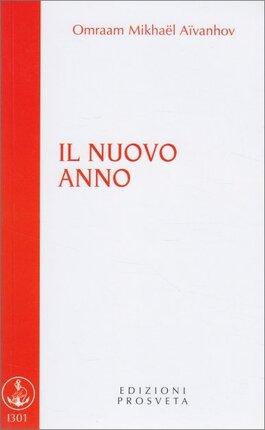 """La vera stanchezza - Estratto da """"Il Nuovo Anno"""""""