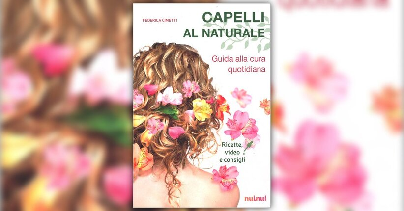 """Le argille - Estratto da """"Capelli al Naturale"""""""