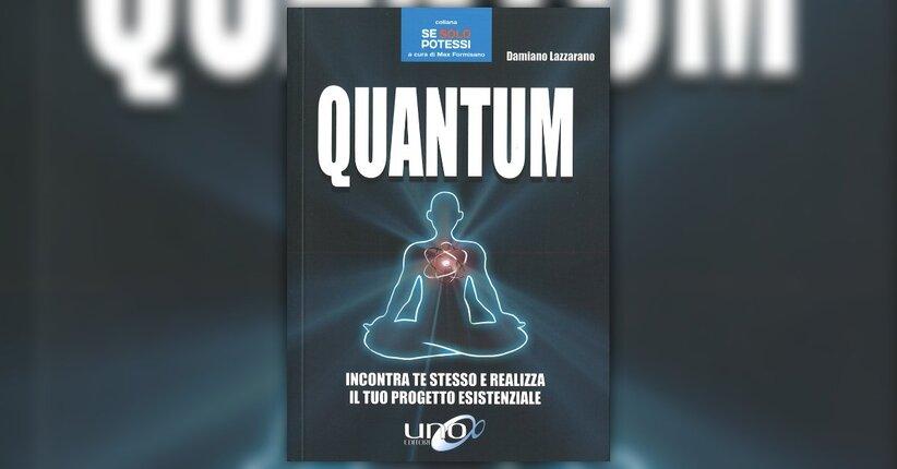 """Le credenze limitanti - Estratto da """"Quantum"""""""