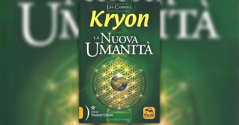 """Le differenze si iniziano a sentire - Estratto da """"Kryon - L'Evoluzione dell'Umanità"""""""