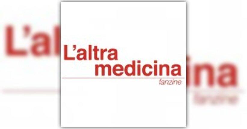Le Fanzine dell'Altra Medicina