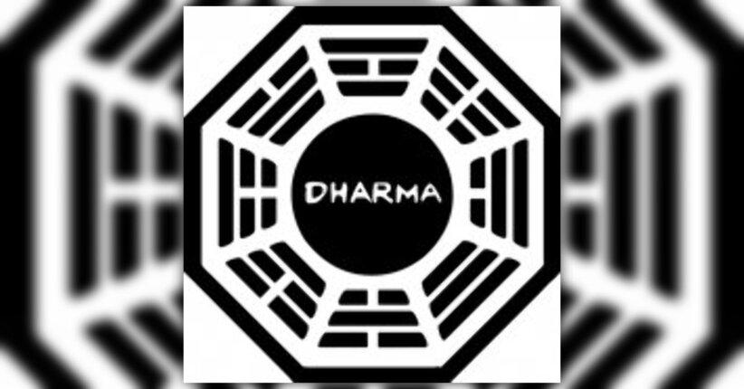 Le leggi dharmiche di Swami Joythimayananda