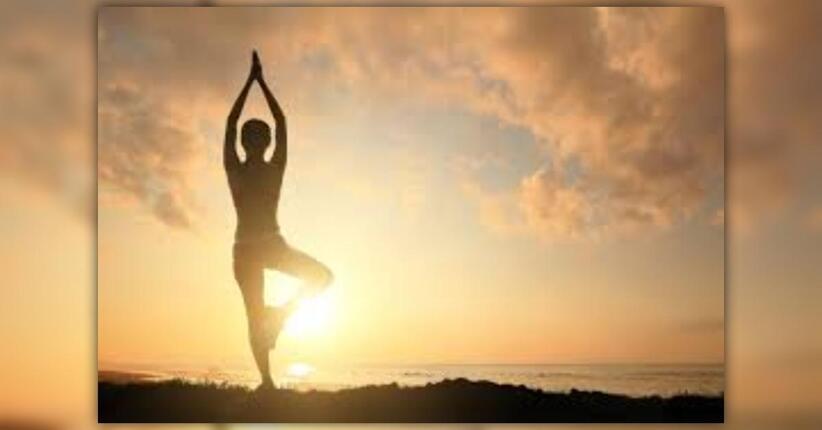 Le pratiche mattutine della longevità