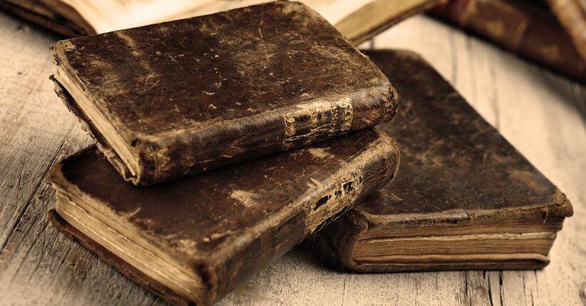 Le profezie: spunti per la ricerca della verità