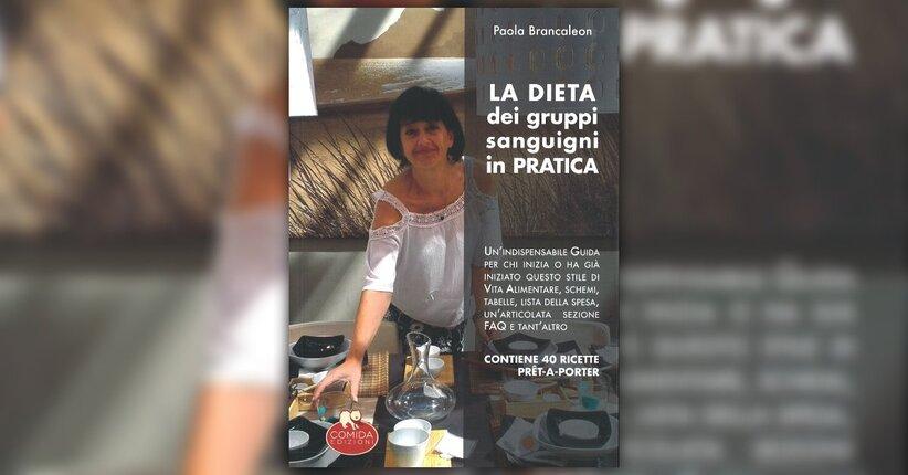 """Le ricette - Estratto da """"La Dieta dei Gruppi Sanguigni in Pratica"""""""