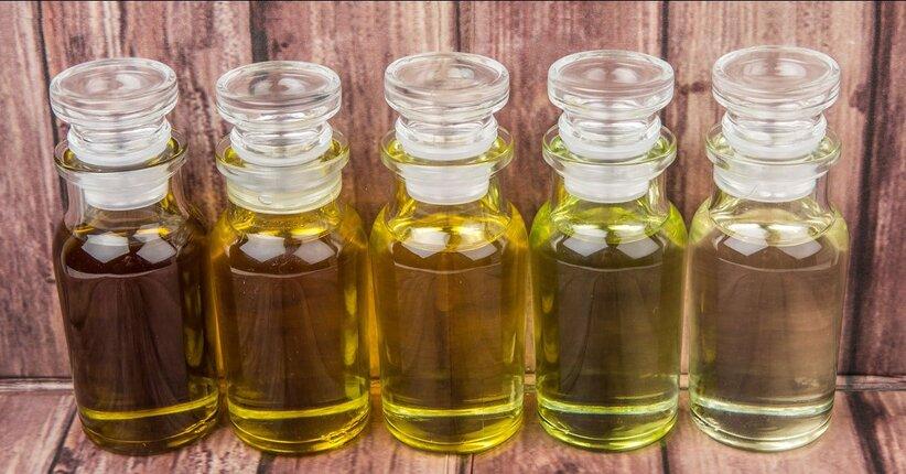 Le ricette per la salute con gli oli di semi