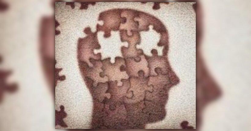 Le teorie della psicologia