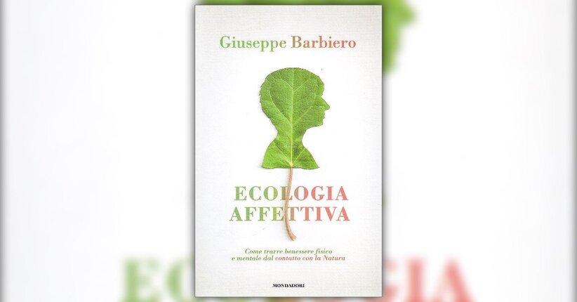 """Leggere il racconto della natura - Estratto da """"Ecologia Affettiva"""""""