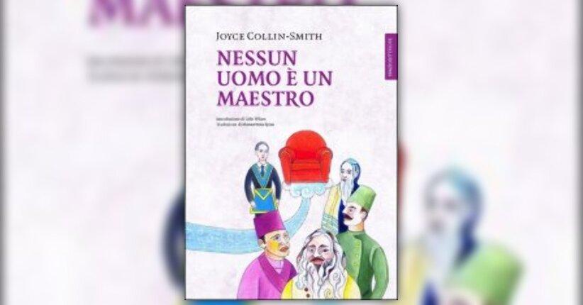 """Leggi un brano estratto da """"Nessun uomo è un Maestro"""""""