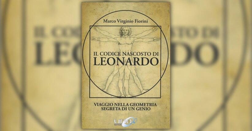 Leonardo, la vita di un genio