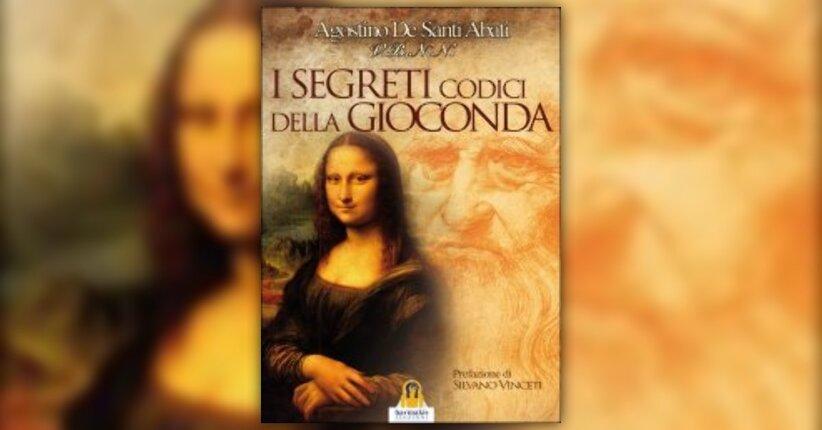 Leonardo un genio che solo il mistero può rappresentare
