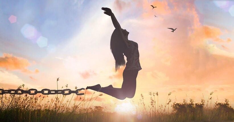 Liberarsi dal giudizio degli altri: è possibile?