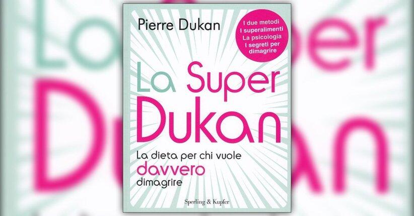 """Luoghi comuni - Estratto da """"La Super Dukan: la dieta per chi vuole davvero dimagrire"""""""