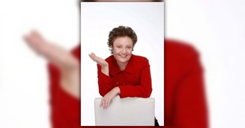 Mabel Katz - Introduzione - Scopri Ho'Oponopono