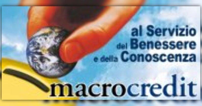 Macrocredit, il risparmio Equo e Consapevole del Gruppo Macro