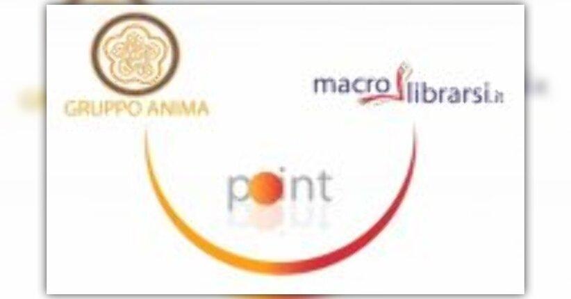 Macrolibrarsi Anima Point