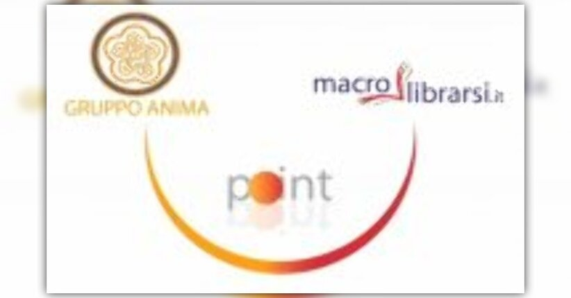 Macrolibrarsi Anima Point