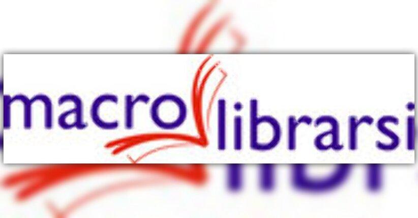 Macrolibri: i libri consigliati della redazione