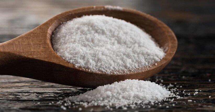 Magnesio: 10 segni per capire se soffri di carenza
