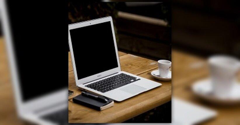 Mangiare in ufficio: idee pratiche e veloci
