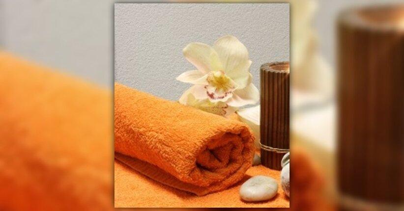 Massaggi ayurvedici: come vengono effettuati?