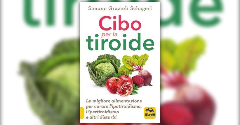 """Medicus curat, natura sanat - Estratto da """"Cibo per la Tiroide"""""""