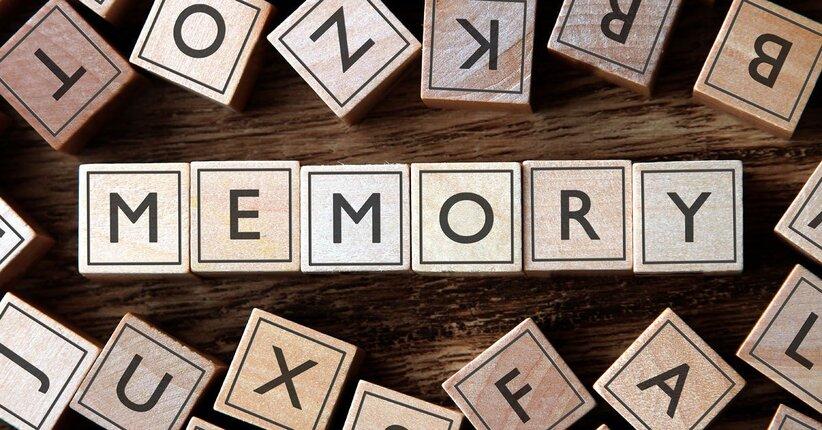 Memoria: come si creano i ricordi?