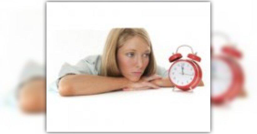 Calendario Menopausa.Menopausa Non E Vecchiaia