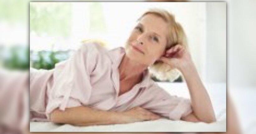 Menopausa - Rimedi Naturali