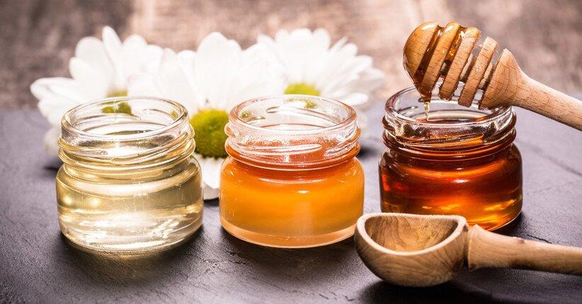 Quale miele è il migliore?