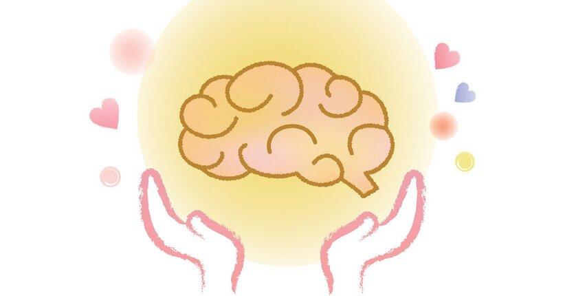 Migliora la performance del tuo cervello