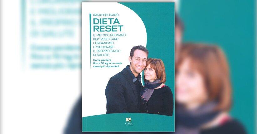 """Migliorare la qualità della vita - Estratto da """"Dieta Reset"""""""