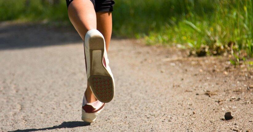 Mindfulness nella corsa: allenarsi in consapevolezza