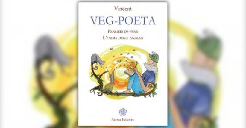 """Miti e tradizioni da sfatare - Estratto da """"Veg-Poeta"""""""