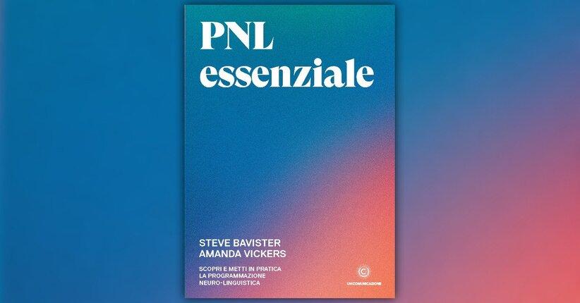 """Modellamento - Estratto dal Libro """"PNL Essenziale"""""""