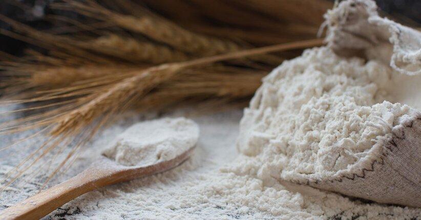 Molino Pransani: la farina naturale e a km0