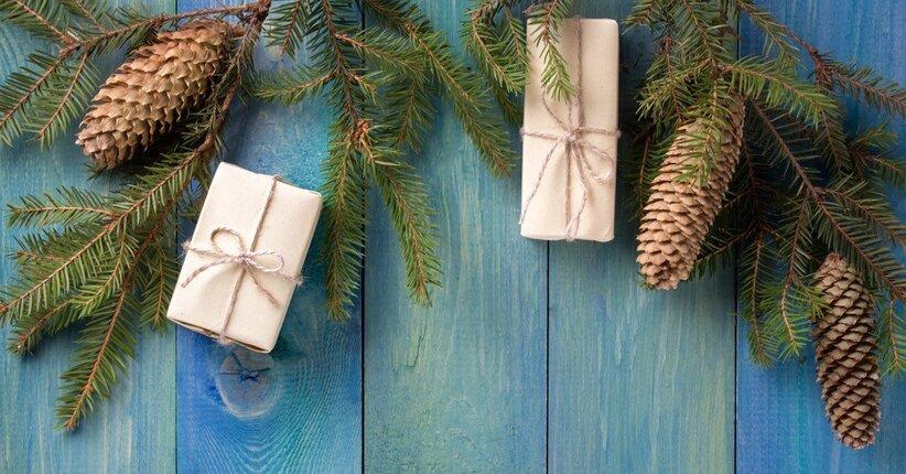 Natale più sostenibile: la campagna #NataleCheCambia!